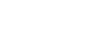 Fade into a Blackout – Blackout Poetry